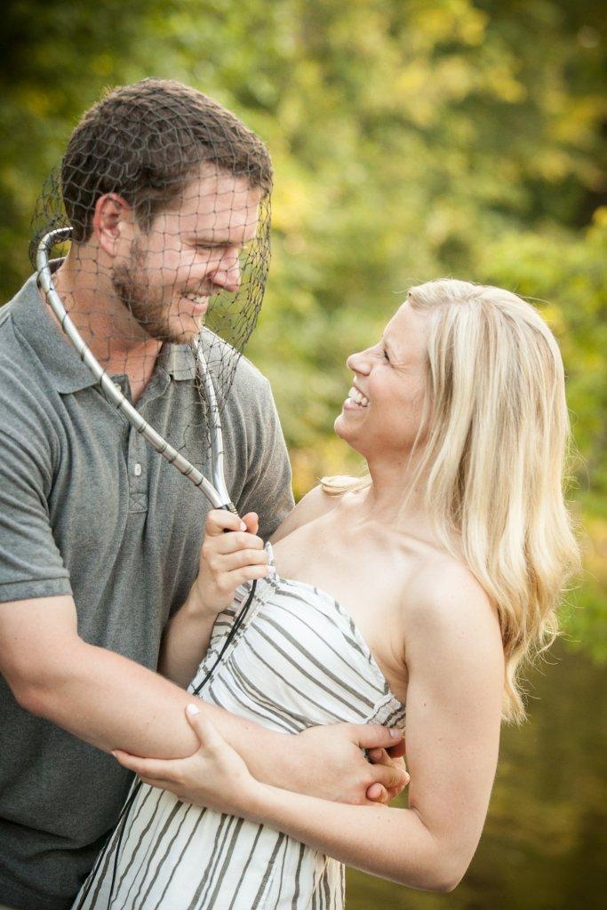 Kyle_Terri_Engaged-Engagement-0059[1]