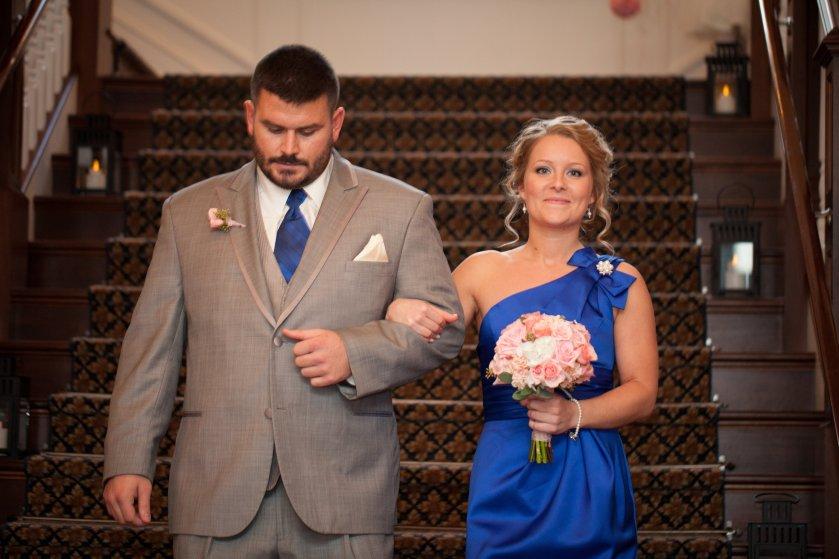 Kyle Terri s Wedding-Ceremony-0014