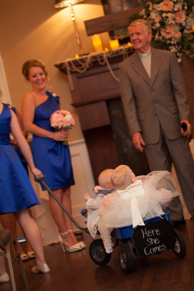 Kyle Terri s Wedding-Ceremony-0019