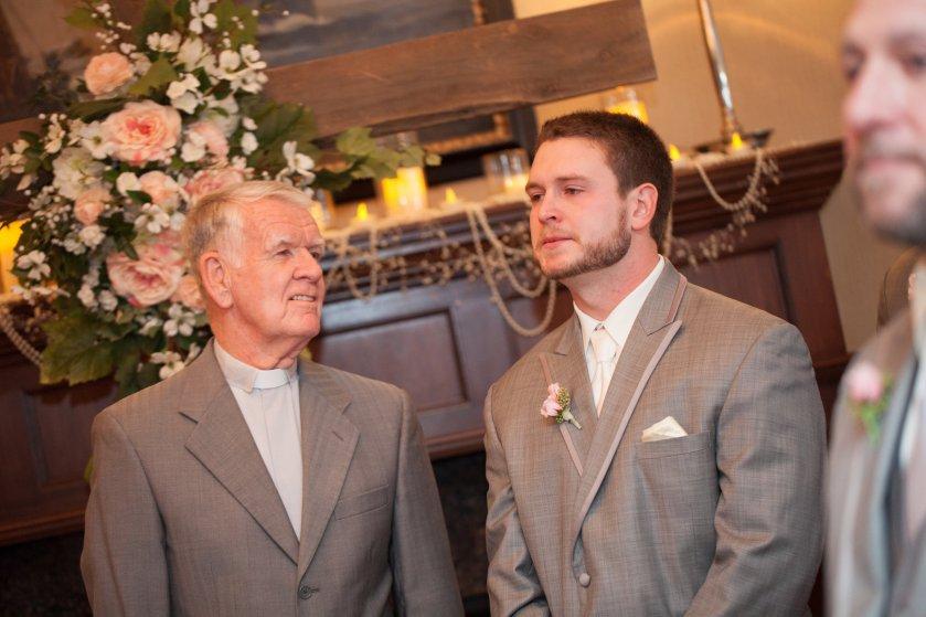Kyle Terri s Wedding-Ceremony-0022