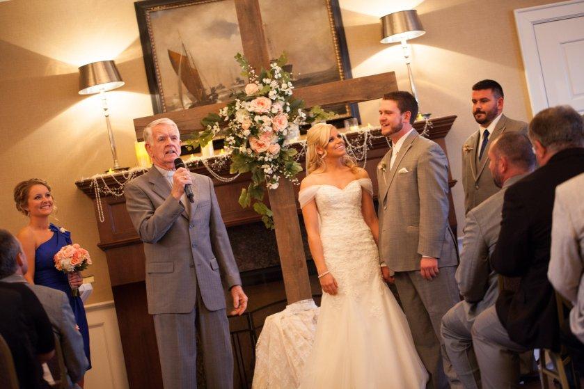 Kyle Terri s Wedding-Ceremony-0026