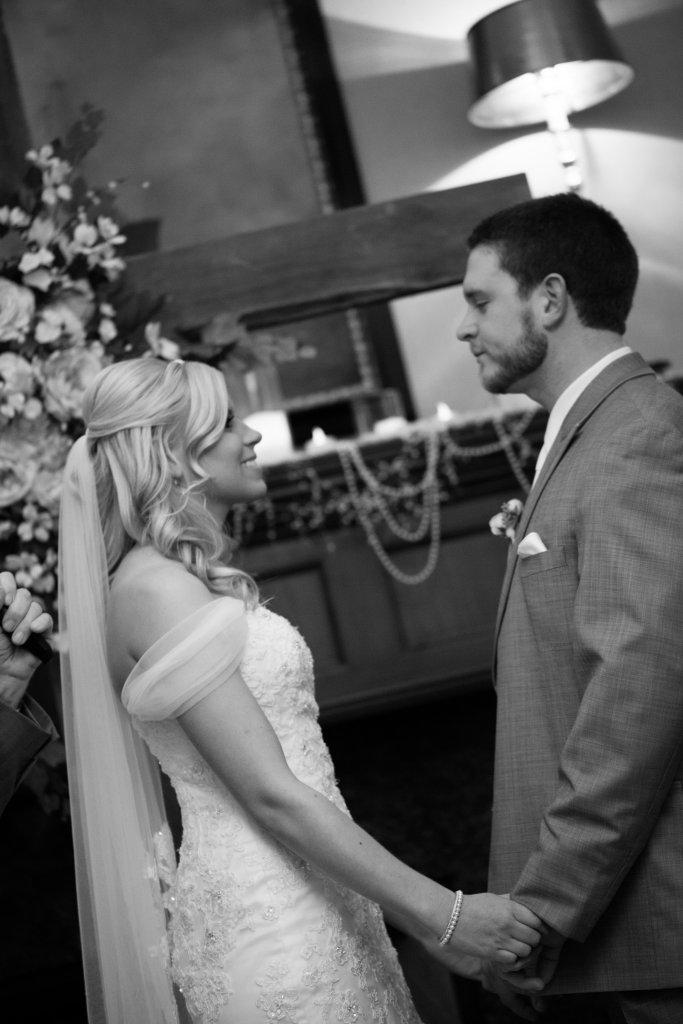 Kyle Terri s Wedding-Ceremony-0042