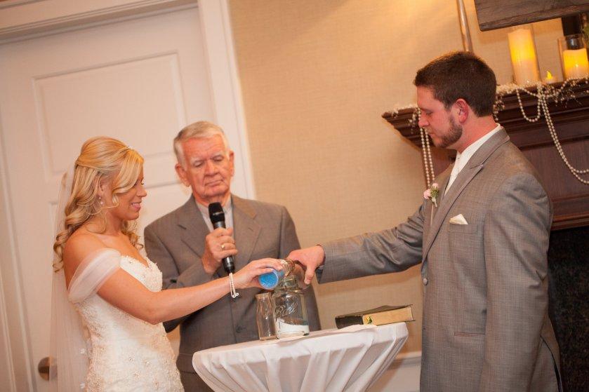 Kyle Terri s Wedding-Ceremony-0055
