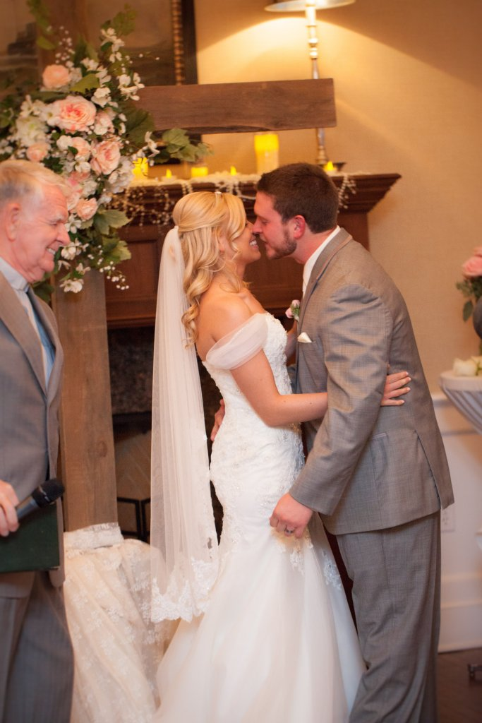 Kyle Terri s Wedding-Ceremony-0064