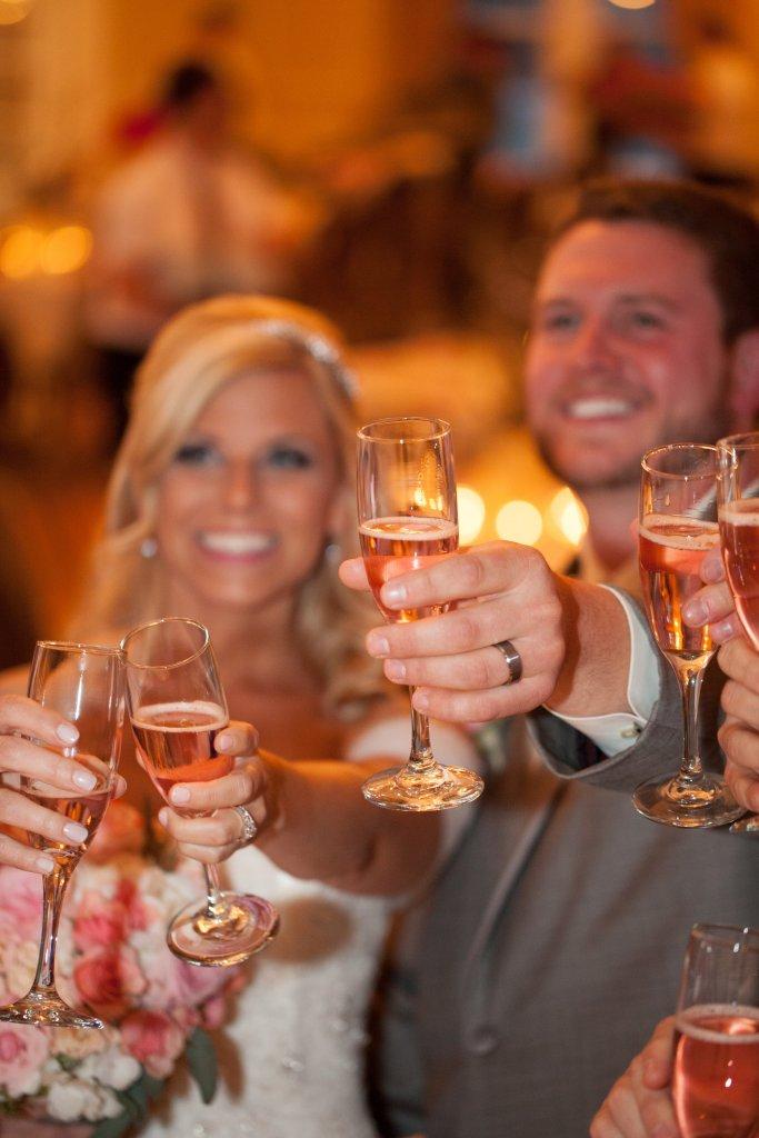 Kyle Terri s Wedding-Ceremony-0076