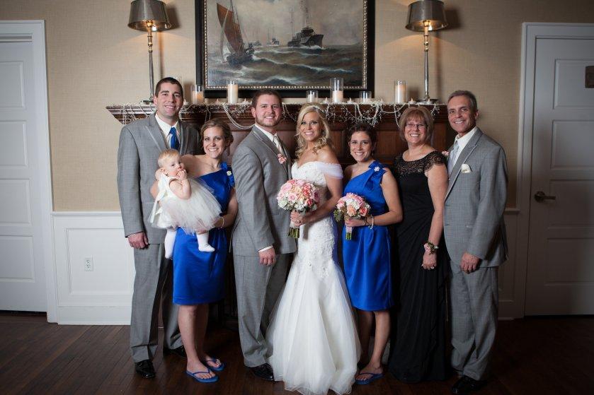 Kyle Terri s Wedding-Family Formal-0013