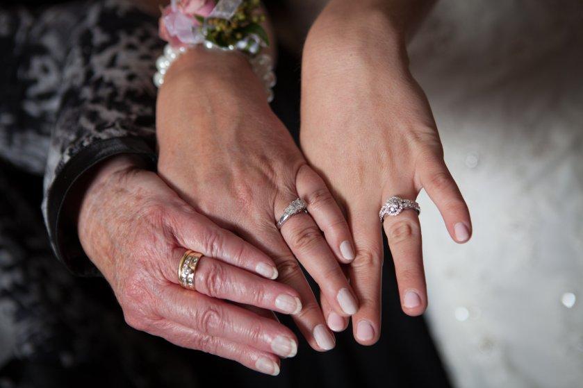 Kyle Terri s Wedding-Family Formal-0017