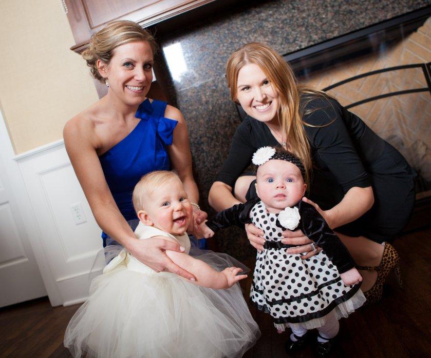 Kyle Terri s Wedding-Family Formal-0034