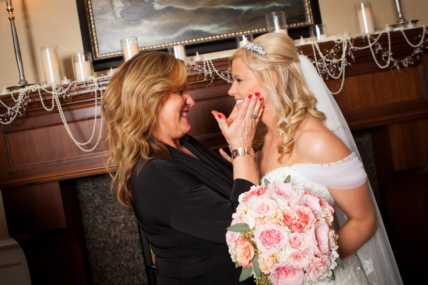Kyle Terri s Wedding-Family Formal-0069