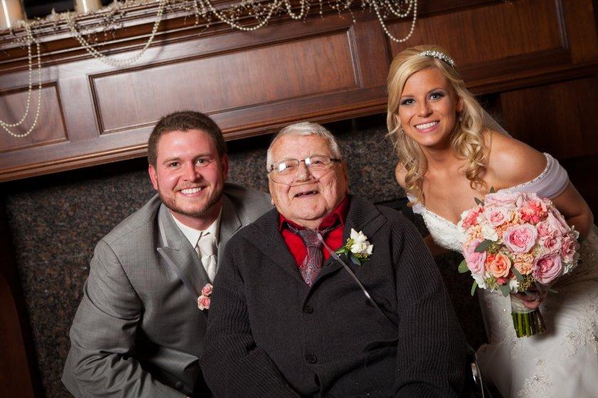 Kyle Terri s Wedding-Family Formal-0071