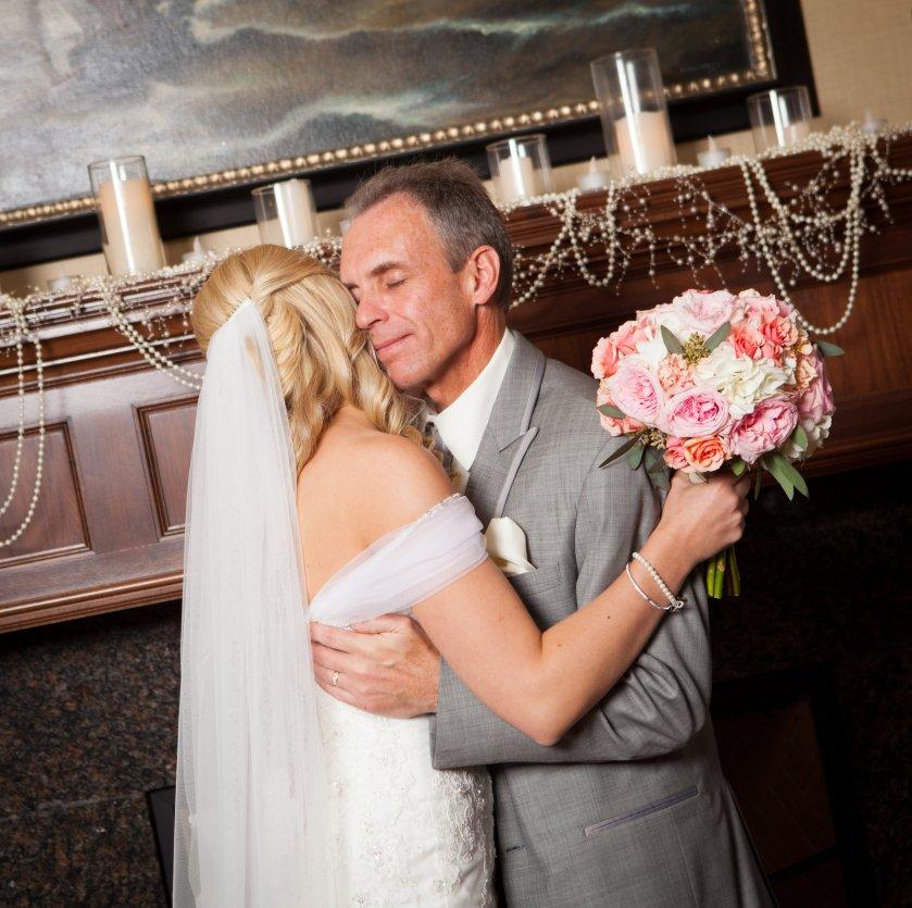 Kyle Terri s Wedding-Family Formal-0098