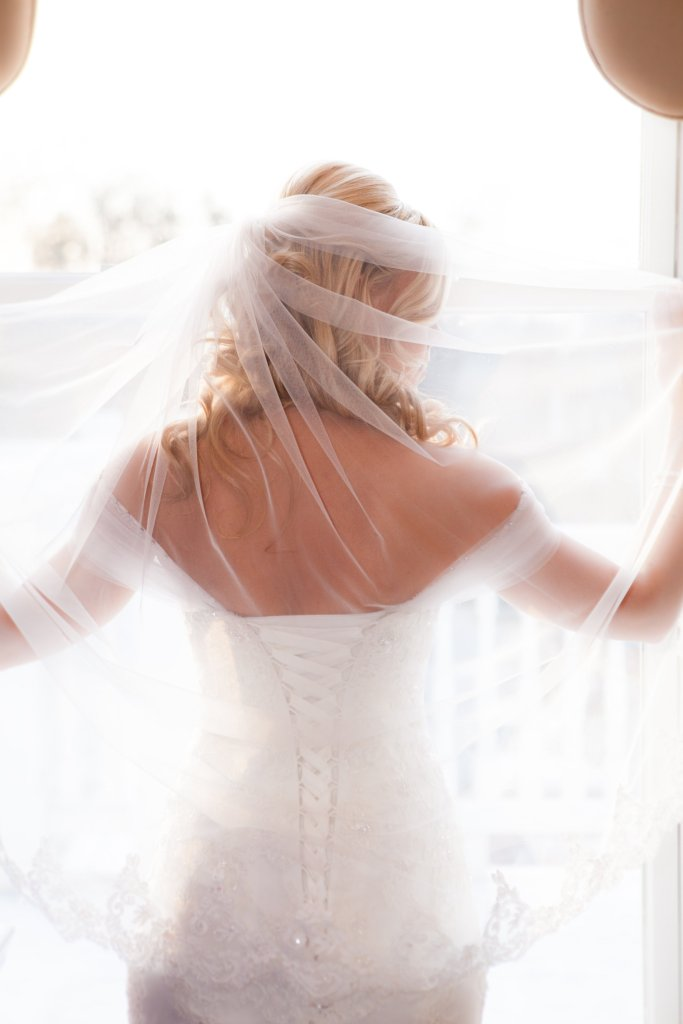 View More: http://amensonstudio.pass.us/kyleandterriwedding