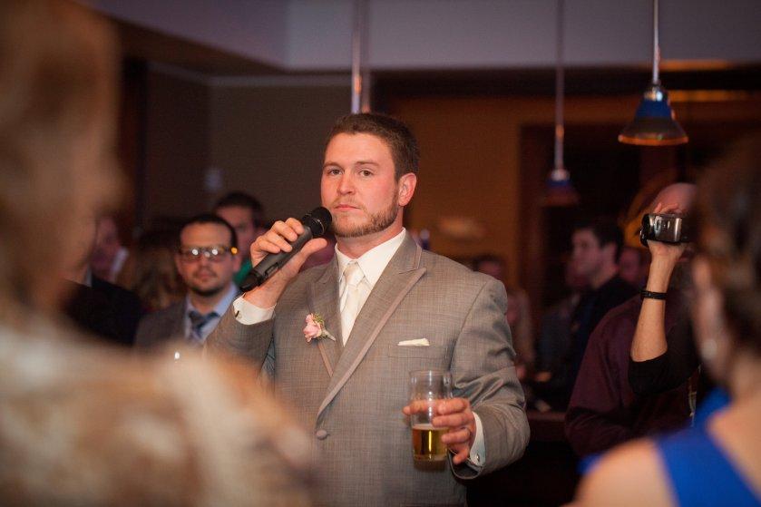 Kyle Terri s Wedding-Reception-0004