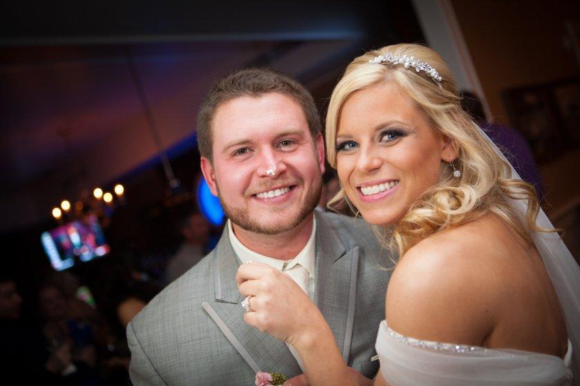 Kyle Terri s Wedding-Reception-0028