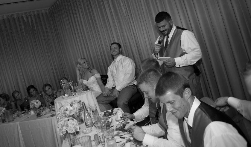 Kyle Terri s Wedding-Reception-0044