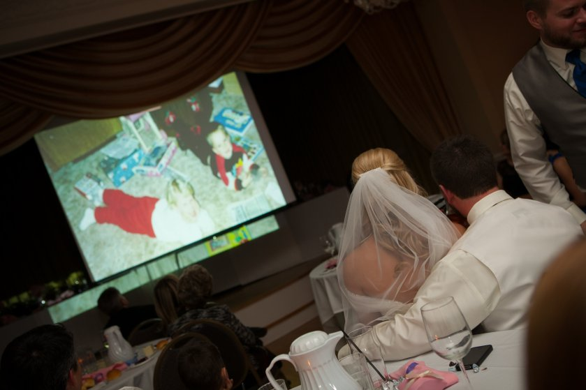 Kyle Terri s Wedding-Reception-0092