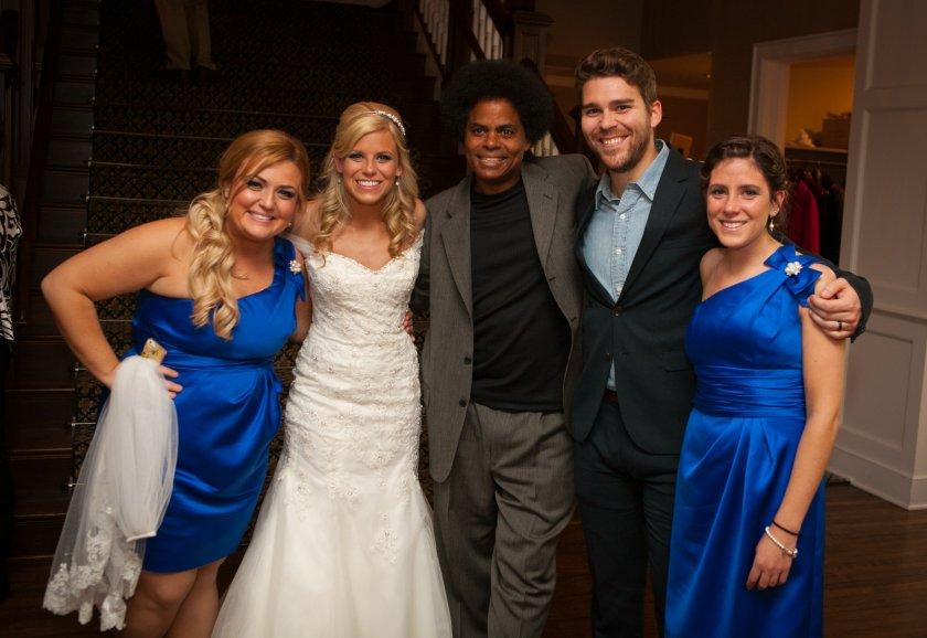 Kyle Terri s Wedding-Reception-0116
