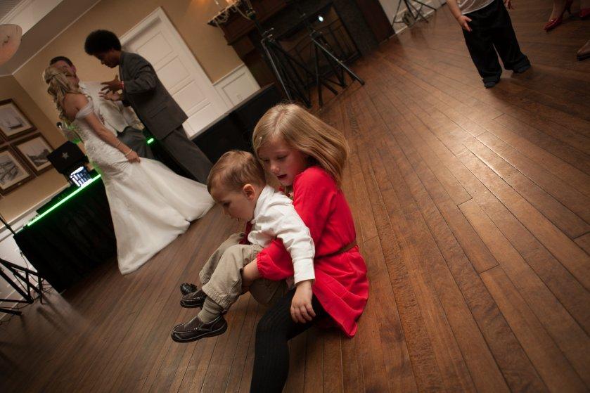 Kyle Terri s Wedding-Reception-0121
