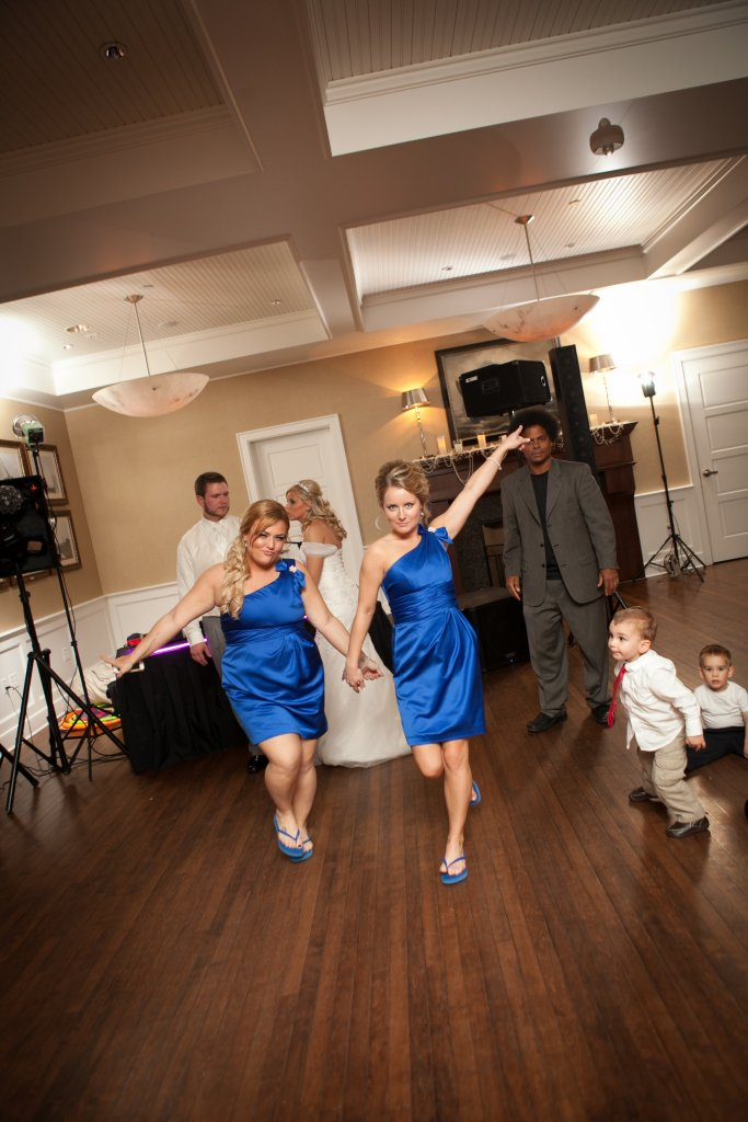 Kyle Terri s Wedding-Reception-0122