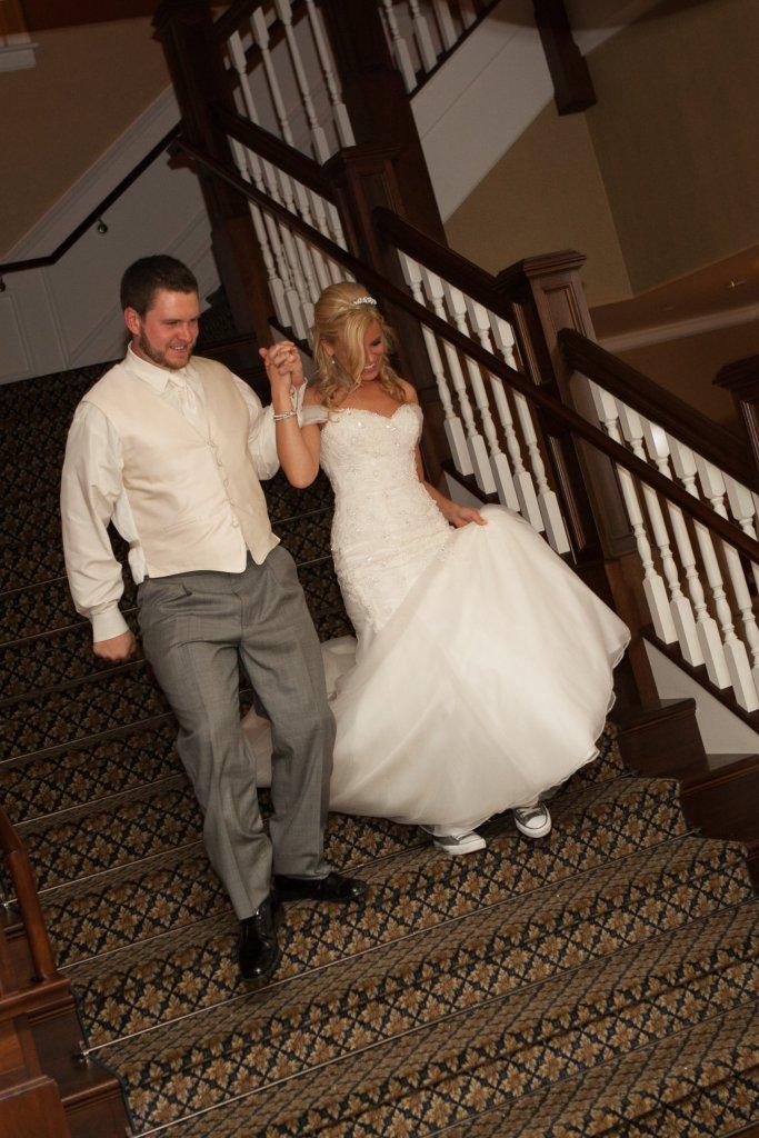 Kyle Terri s Wedding-Reception-0146