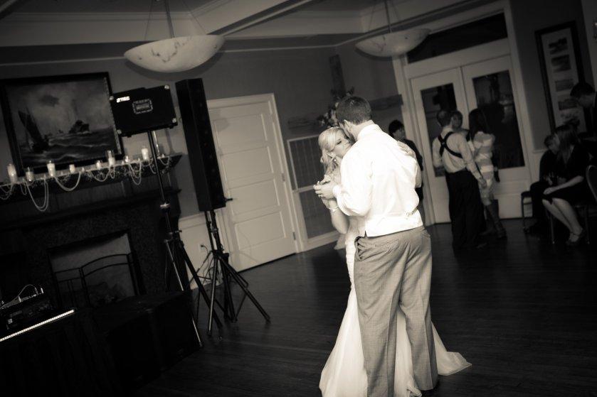 Kyle Terri s Wedding-Reception-0155