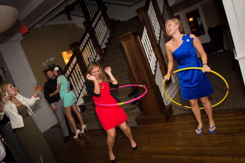 Kyle Terri s Wedding-Reception-0292