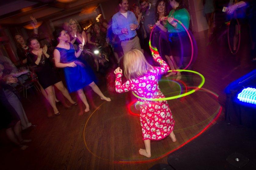 Kyle Terri s Wedding-Reception-0313