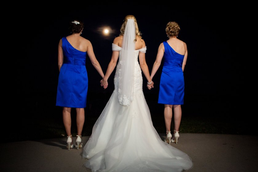 Kyle Terri s Wedding-Wedding Party-0038