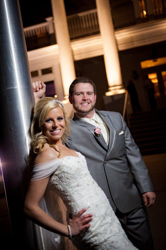 Kyle Terri s Wedding-Wedding Party-0075