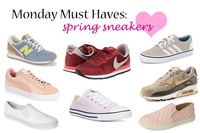 spring sneakers_edited-1