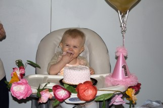 lennon-birthday